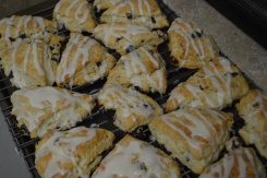 cranberry-orange-scones-ii