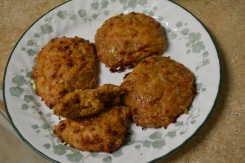 Chipotle Cheddar Biscuits 4