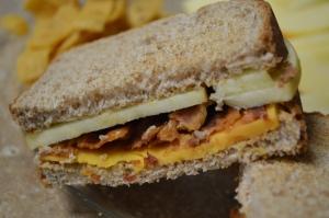 ABC Sandwich 2
