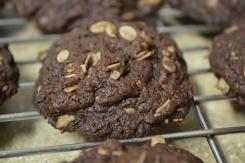 chocolate-oatmeal-drops-2