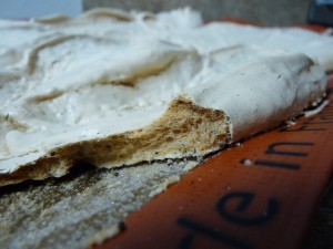 Lemon-Poppyseed Meringue 2
