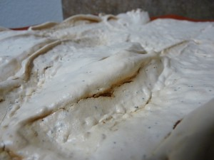 Lemon-Poppyseed Meringue 3