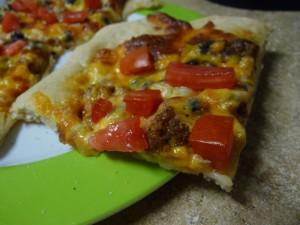 Taco Pizz II 2