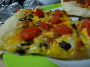 Taco Pizz II 3