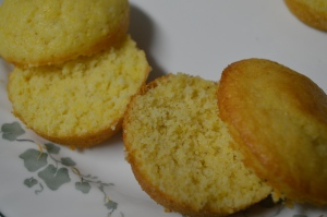 DIY Cornbread Mix 3