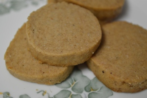 Speculoos Buttons 2