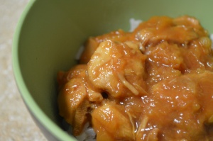 Slow-Cooker Hula Chicken 6