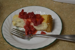 Best Cheesecake 3