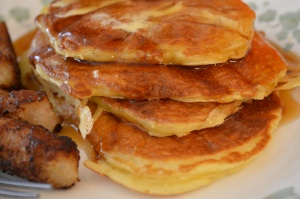 greek-yogurt-pancakes-2