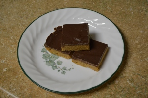 no-bake-peanut-butter-bars-4